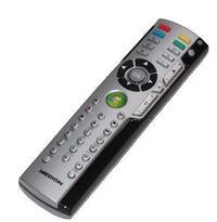 Pilot radiowy RF Remote Control USB -