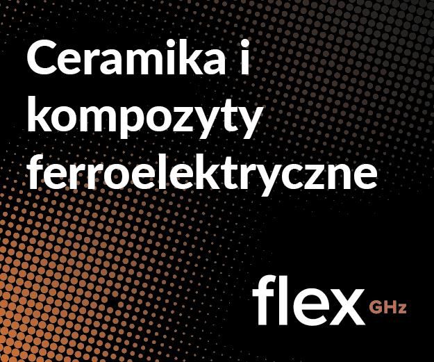 flexghz