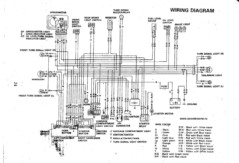 suzuki vz800 wiring diagram suzuki gt250 wiring diagram