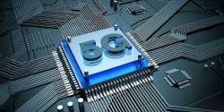 Materiały III-V w układach scalonych dla technologii 5G