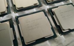 [Sprzedam] Core i9, i7, 1080ti, 1070, 1060, HTPC na i7 z wodnym etc