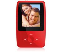 Ematic eSport Clip - przeno�ny odtwarzacz MP3/PMP z kamer� 5 Mpix za 70 z�