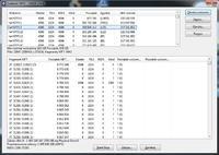 Windows 7, zniknęła partycja recovery