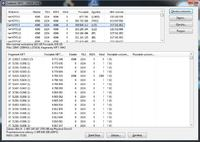 Windows 7, znikn�a partycja recovery