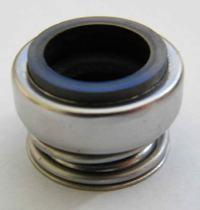 Zanussi ZDM6037 - Nie wylewa wody