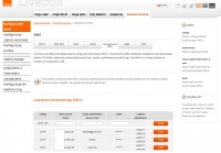 LIVEBOX 2.0/Funbox 2.0 + konfiguracja vMEyeClouds