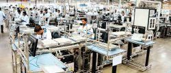 Apple szuka w Indiach sposobu na poprawę wyników sprzedaży