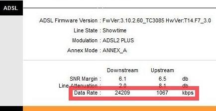 Zmiana prędkości w Netii. Czy muszę zmieniać konfigurację?
