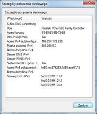Samsung, Compaq, Acer, Dell - Po��czenie kablem cross - niezidentyfikowane