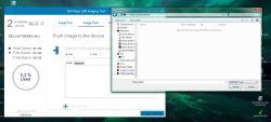 Wyse TXOD - Logowanie oraz instalacja Linux lub Windows