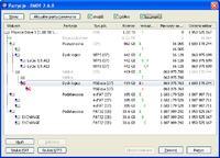 samsung hd 103sl - System nie widzi partycji