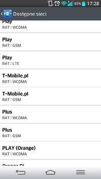 HTC One - rozmówca mnie nie słyszy - sieć ok, serwis wyklucza awarię telefonu