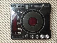 [Sprzedam] Pioneer 1000 mk3 + Reloop RMX 20 + U MIX 44