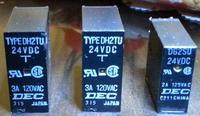 "Amplituner Yamaha RX-V420RDS - brak dźwięku na ""cichym"""