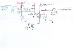 Wentylatory 2-biegowe - Upgrade