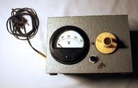[Sprzedam] Regulator stabilizator napi�cia sieci transformator  180-230V