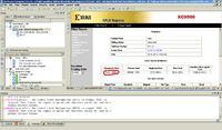 Krzysioplayer -odtwarzacz plików NSF z Pegasusa a'la C64 SID,hardware nsf player
