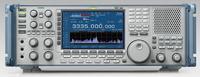 ICOM IC-R9500, ICR9500 Instrukcja EN