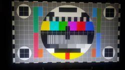 Sony KDL-50w805b - prośba o ocenę sensu naprawy telewizora