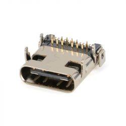 USB - A, B czy C? jakie wykorzystać w kolejnym projekcie?