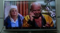 Jaki tv do Internetu i bez abonamentów