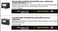 Antena GP 118-446MHz