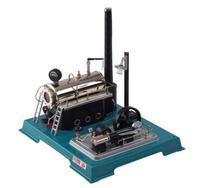 Ładowarka do telefonu z generatora z silników dc