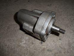 BOSCH 0510 512 302 - Pompa hydrauliczna - od czego? dane techniczne?
