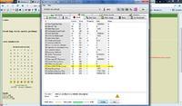 Windows 7 64-bit - utrata danych, partycje