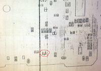 Sanyo CLT-670. Jakie parametry ma ten element? Zamiennik?