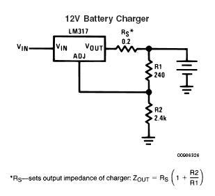 Ładowarka Akumulatora wkretarki 14.5 v Jak zrobić