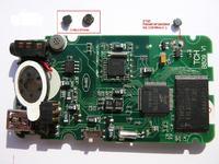 MP4 z oderwaną cewką jak naprawić