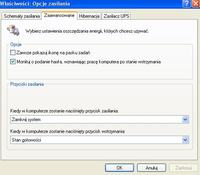 Router WT-2000ARM i zrywanie połączenia ADSL