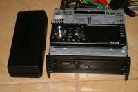 NAVIHEAVEN-Radio DVD Polecam...