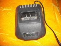 Ładowarka akumulatorów do radiotelefonu Alan42,CT-145,C-150