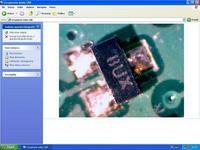 gm900 vhf brak nadawania-jaki tranzystor?