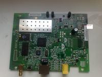 AP D-Link DWL-2100AP Diody gasn� nie trzyma napi�cia