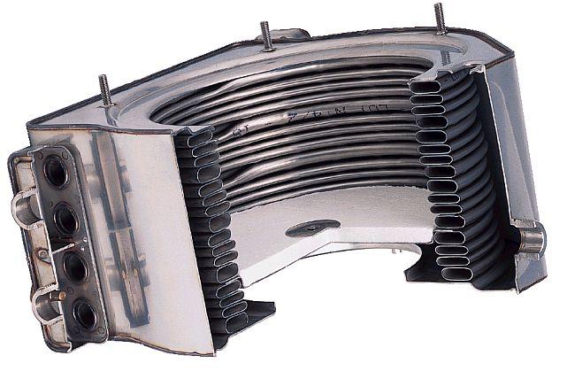 Vaillant VCPL 246/3-5ecoTech plus -powdw�jnie kondensacyjny!