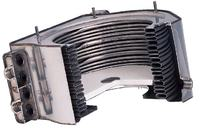 Vaillant VCPL 246/3-5ecoTech plus -powdwójnie kondensacyjny!