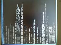 Kompletny brak reakcji komputera zaraz po wpisaniu hasła, błąd explorer.exe