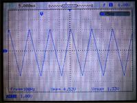 Jaki najtańszy częstościomierz - pomiar 32768Hz przy budowie generatora