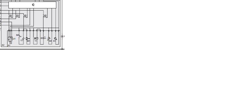 Webasto DW300 - czasem odpala - potrzebne info o rezystancji czujnika p�omienia