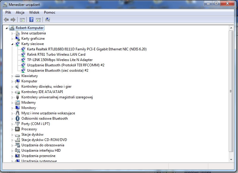 NETCAM  WB-IP03A-B   - brak podgl�du z kamery IP