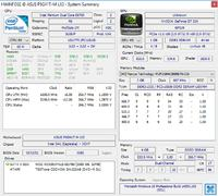 - Czarny ekran - Nvidia GeForce GT 520