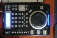 [Sprzedam] 2x CD Player Gemini CFX-30