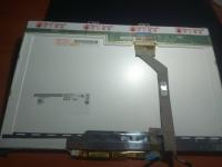 Ekran z laptopa jako monitor ? -