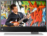HP Envy 27 - 27-calowy monitor IPS z g�o�nikami Beats Audio