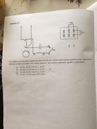 Egzamin zawodowy E7 elektryk-termin