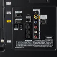 HTq20 - UE6400 - podłączenie Samsung htq20 z TV UE6400