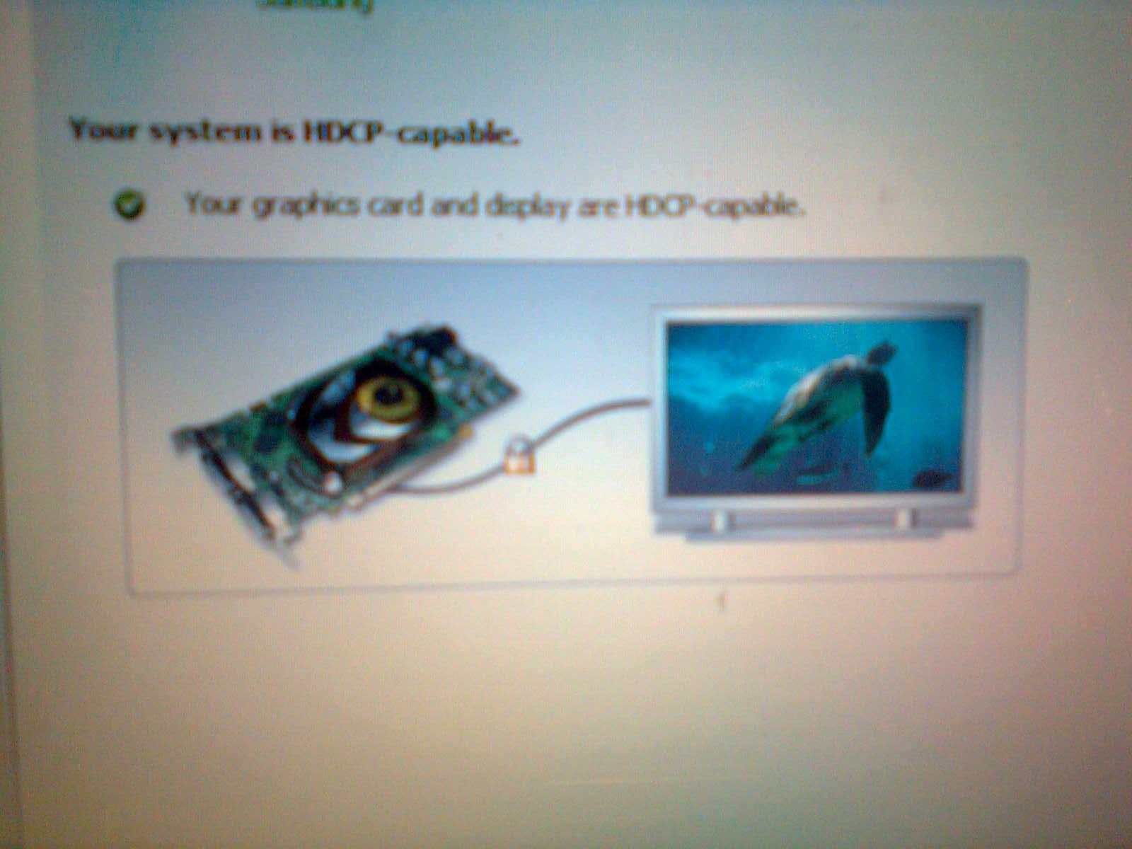Jak Podlaczyc Laptopa do Telewizora przez HDMI